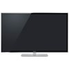 "50"" Panasonic TH-P50ST60W 3D-TV"