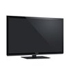 "42"" Panasonic TH-P42ST50WFHD/HiHD 3D-TV"