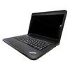 lenovo ThinkPad E531 6885-34V ��