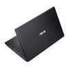 ASUS X751MD-0041AN3530 ��(� �֤�)