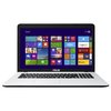 ASUS X751MD-0051BN3530 ��