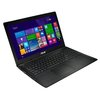 ASUS X552MD-0027KN3530� �ֿW���