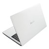 ASUS X553MA-0081GN3530�|�֤߸g���