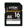 TDK SDHC 16G CL10 �O�Хd