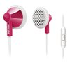 PHILIPS SHE2105PK(����)�ն릡�ճ�