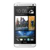 HTC New One(801E)32G-��