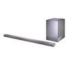 LG Sound Bar NB4540 �Ť�L���@�|