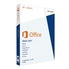 Office 2013����M�~��PKC(���~���_�d)