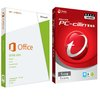 Office 2013�a����(PKC) +PC cillin 2014 1Y1U