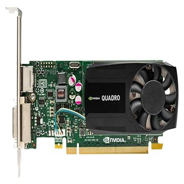 leadtek NVIDIA Quadro K620 2GB DDR3 繪圖卡