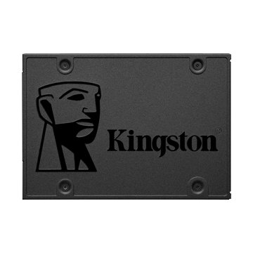 Kingston A400 240GB SATA3 TLC SSD