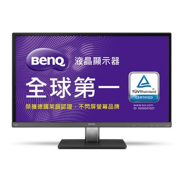 "BENQ 23""VZ2350HM(IPS LED)"