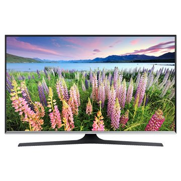 SAMSUNG 43 UA43J5100AWXZW LED-TV 液晶電視