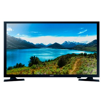 SAMSUNG 32 UA32J4003AWXZW LED-TV  液晶電視