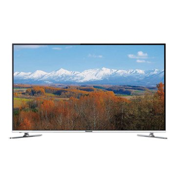 Panasonic  49 TH-49CX500W 4K(296347) 液晶顯示器