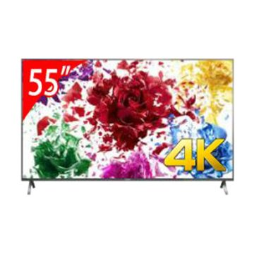 "Panasonic  55"" TH-55FX700W(296046) 4K 液晶顯示器"