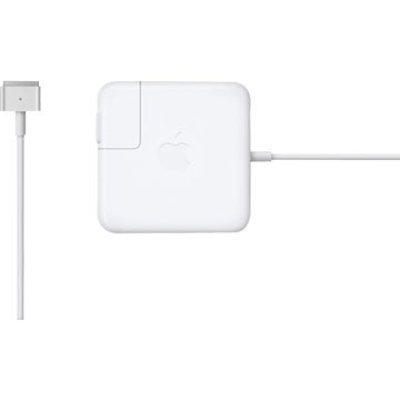 APPLE 45W MagSafe 2 電源轉換器(MD592TA/A)(適用於MacBook Air)