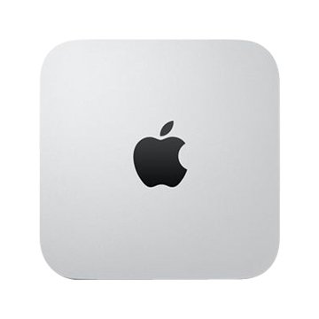 Mac mini 1.4/4GB/500GB/(MGEM2TA/A)