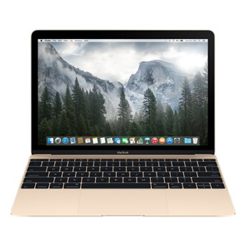 APPLE MacBook MK4N2TA/A金(12/512)[限定高雄門市取貨]