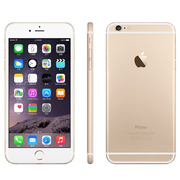 APPLE  iPhone 6(2017)32G-金