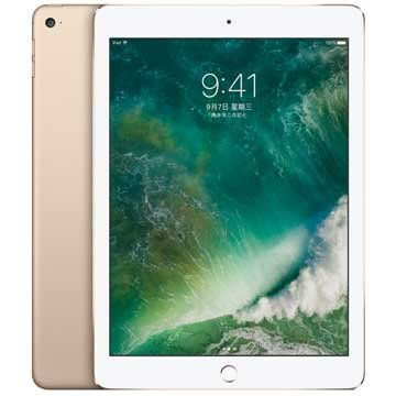 APPLE iPad Air 2(WIFI/32G/金)MNV72TA/A