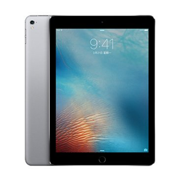 APPLE  iPad Pro 9.7(WIFI/32G/太空灰)MLMN2