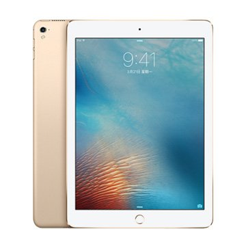 APPLE  iPad Pro 9.7(WIFI/256G/金)MLN12