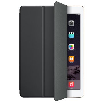 APPLE  iPad AIR2 Cover/黑