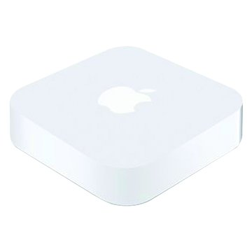 APPLE AirPort Express 原廠基地台