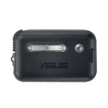 ASUS  ZEN Flash 闪光灯-黑