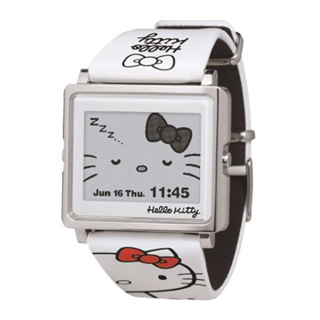 EPSON  Smart Canvas Hello Kitty