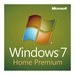 Win 7 Home Prem�a�ζi��64�줸�H����(����