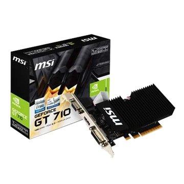 GT710 1GD3H LPV1 DDR3 1G