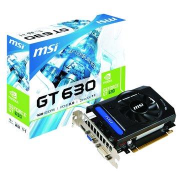 N630-1GD5/V1 顯示卡