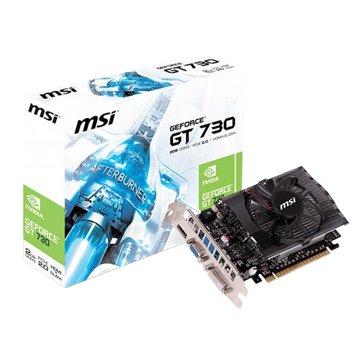 N730-2GD3V2  顯示卡
