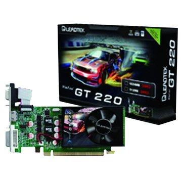 GT220 1G DDR3 -B 顯示卡