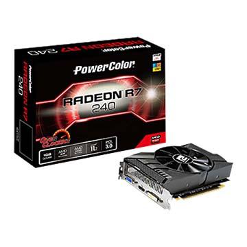 AXR7 240 1GBD5-HV2E/OC DDR5