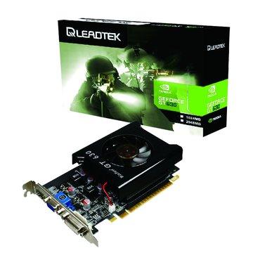 GT630/1GD3 ATX 顯示卡