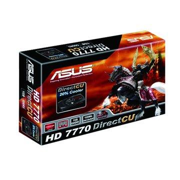 HD7770/DC/1GD5/V2 顯示卡