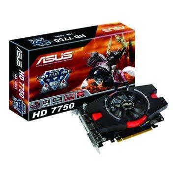 HD7750/1GD5/V2 顯示卡