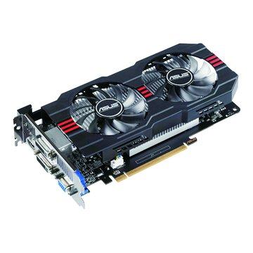 GTX650Ti-1GD5 顯示卡