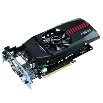 GTX650-DCT-1GD5 顯示卡