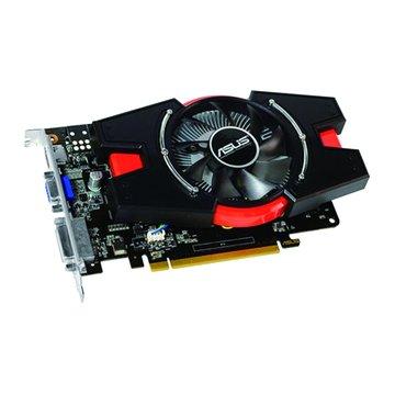 GTX650-E-1GD5-SP 顯示卡(冰霜卡)