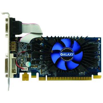 GT640/1GB/DDR5/LP 顯示卡
