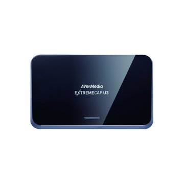 CV710 極致錄影盒(USB3.0)