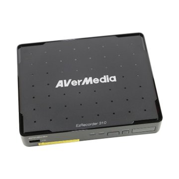ER310超級錄影王HDMI