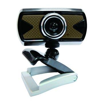 W9 HD網路攝影機