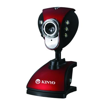 PCM-515 /3000萬/網路攝影機