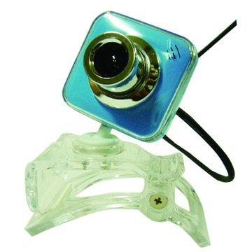 TX-1600戀戀情人/1000萬網路攝影機