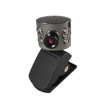 DP-6霹靂眼2000萬/網路攝影機